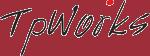 TPWorks